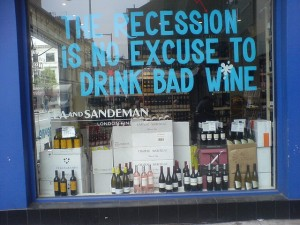 no-excuse-to-drink-bad-wine